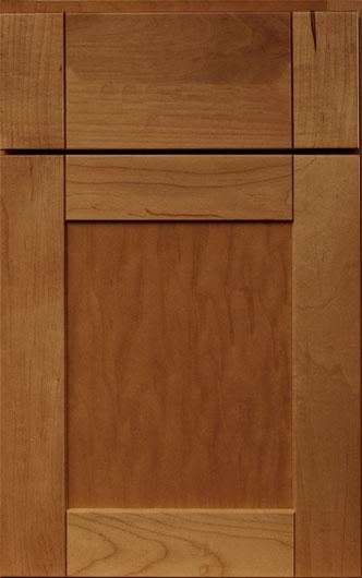 Bj Tidwell Kitchen Cabinet Door Styles